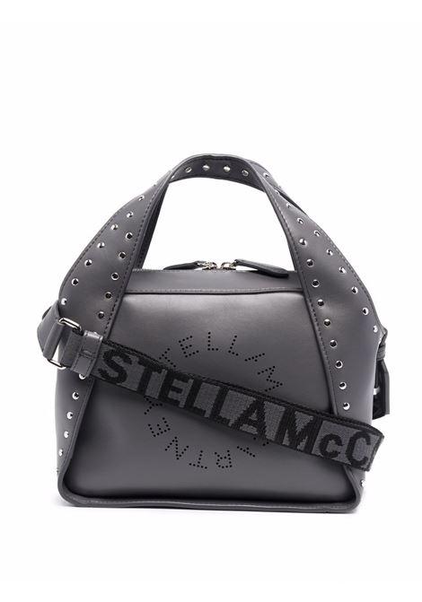 Shoulder bag STELLA Mc.CARTNEY | 700267W88101100