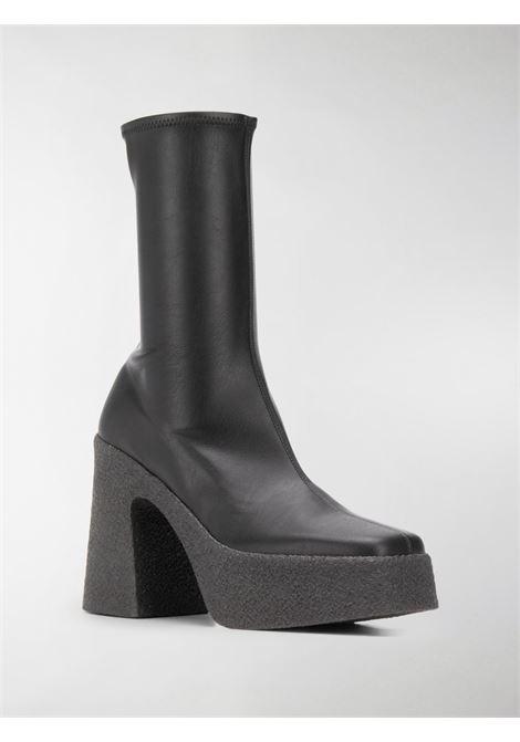 Boots STELLA Mc.CARTNEY | 800252W1IL01000