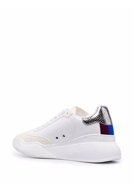 Sneakers bianca STELLA Mc.CARTNEY | SNEAKERS | 800321N02129022
