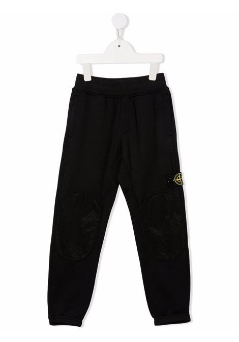Pantalone STONE ISLAND KIDS   751660846V0029