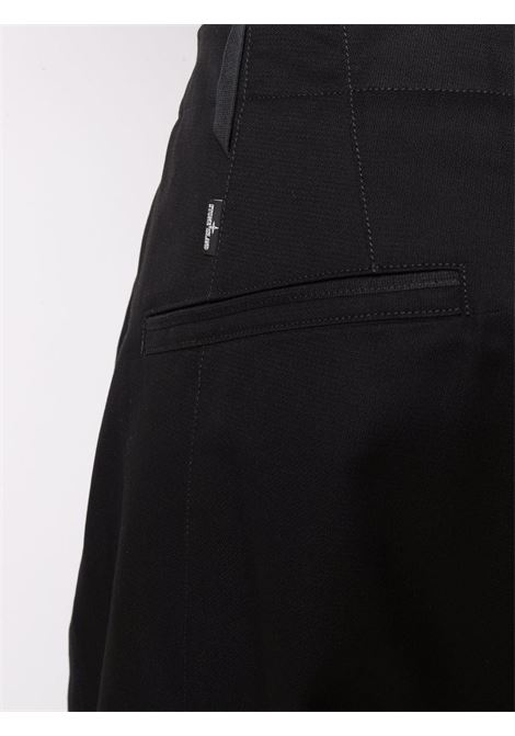 Pantalone STONE ISLAND SHADOW | 751930109V1029