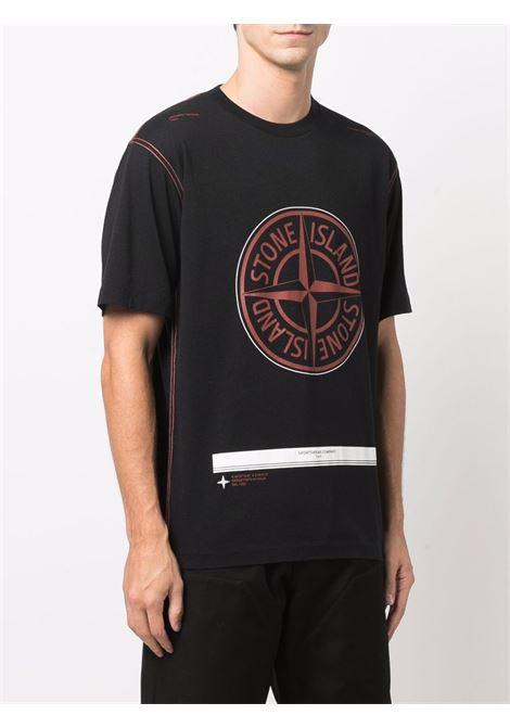 T-shirt STONE ISLAND | 751520892V0029