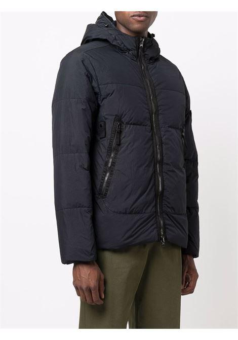 Jacket STONE ISLAND | JACKETS | 751540123V0020