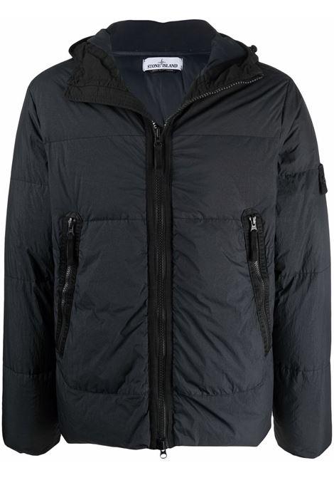 Jacket STONE ISLAND | JACKETS | 751540123V0029
