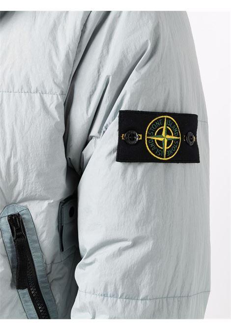 Jacket STONE ISLAND | JACKETS | 751540123V0061