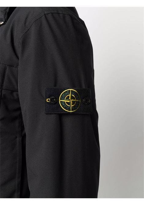 Jacket STONE ISLAND | JACKETS | 751541427V0029