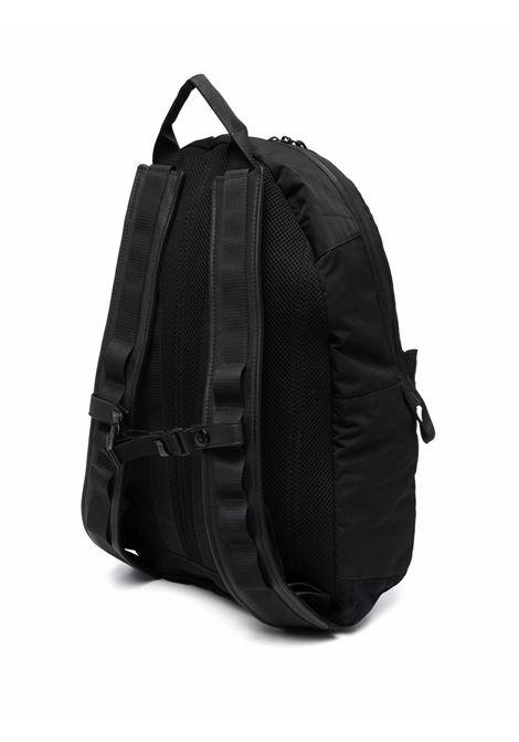 Backpack STONE ISLAND | 751591174V0029
