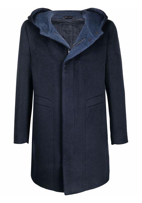 Blue coat TAGLIATORE 0205 | CLIFT21I0831254