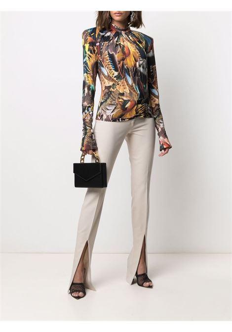 White trousers THE ATTICO | 213WCP42E031213