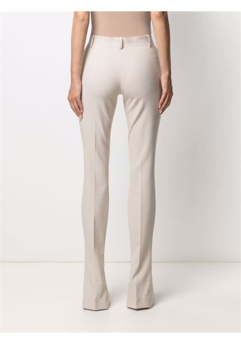 Pantalone bianco THE ATTICO | PANTALONI | 213WCP42E031213