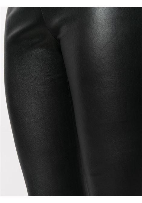 Leggings THEORY   LEGGINGS   J0100218001
