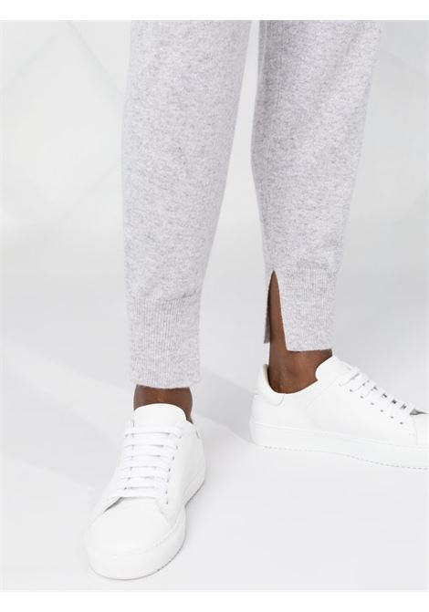 Grey trousers THEORY | L0218721FGH