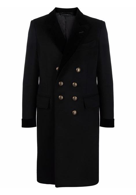 Cappotto TOM FORD | 298R004I2D40N
