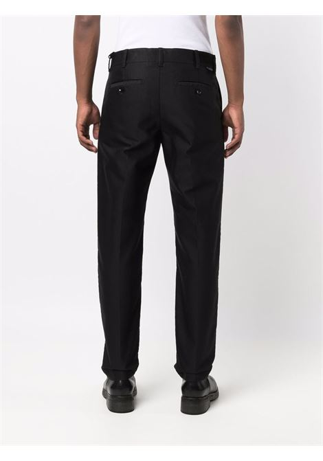 Pantalone nero TOM FORD | BY141TFP224K09