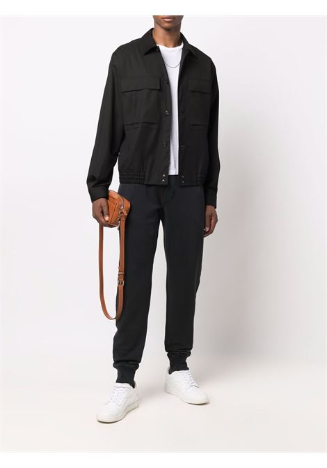 Pantalone TOM FORD | BY265TFJ208K49