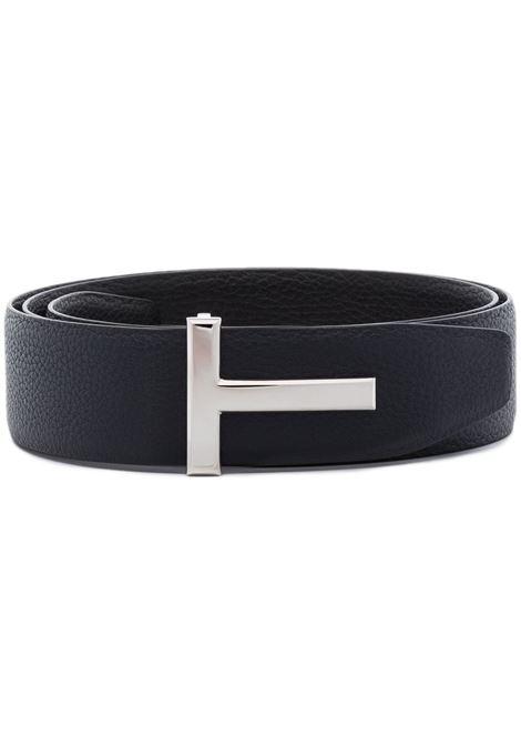 Cintura TOM FORD | TB178PLCL050C5901