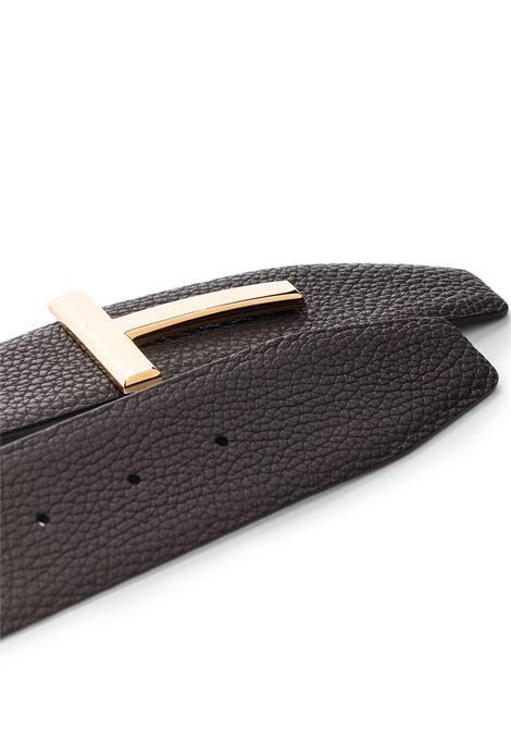 Cintura TOM FORD | TB178TLCL050C7906