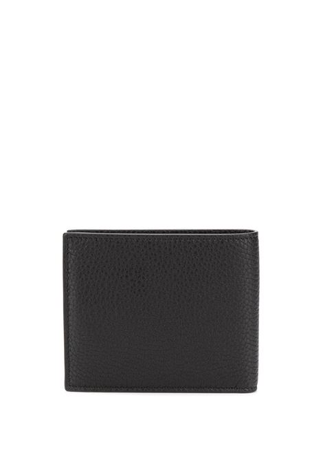 Wallet TOM FORD | WALLET | Y0228TCP9BLK