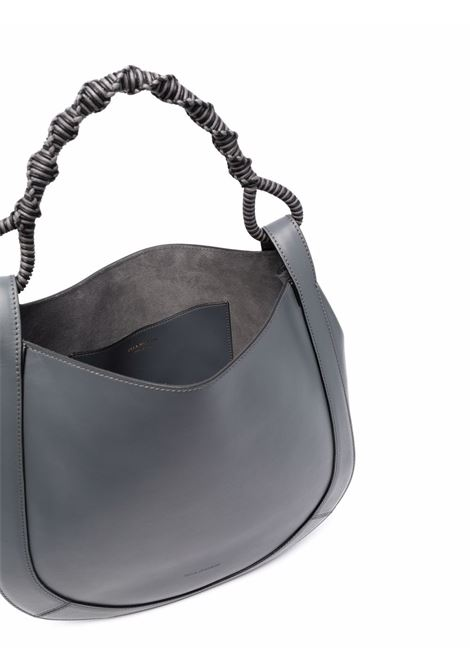 Shoulder bag ULLA JOHNSON | PF211101PRS
