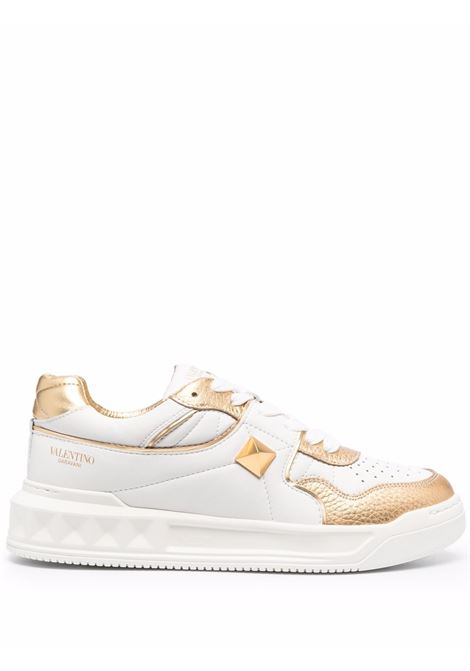 Sneakers VALENTINO GARAVANI | WW0S0CS4HYBV22