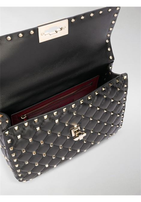 Shoulder bag VALENTINO GARAVANI | WW2B0122NAP0NO