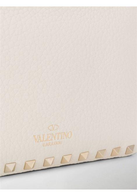 Borsa a tracolla VALENTINO GARAVANI | BORSE A TRACOLLA | WW2B0809VSFI16