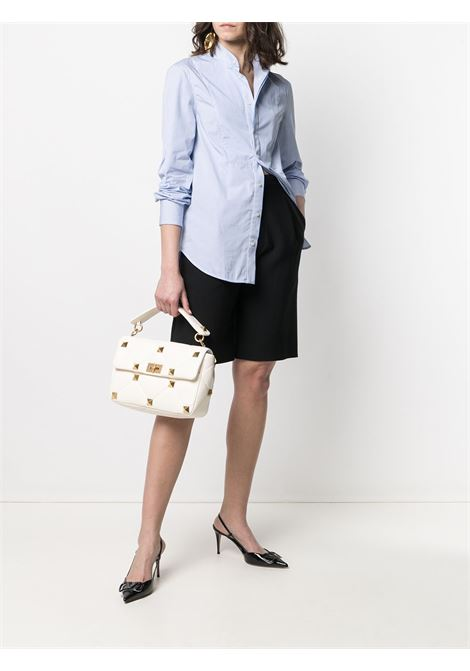 Shoulder bag VALENTINO GARAVANI | WW2B0I60BSF098