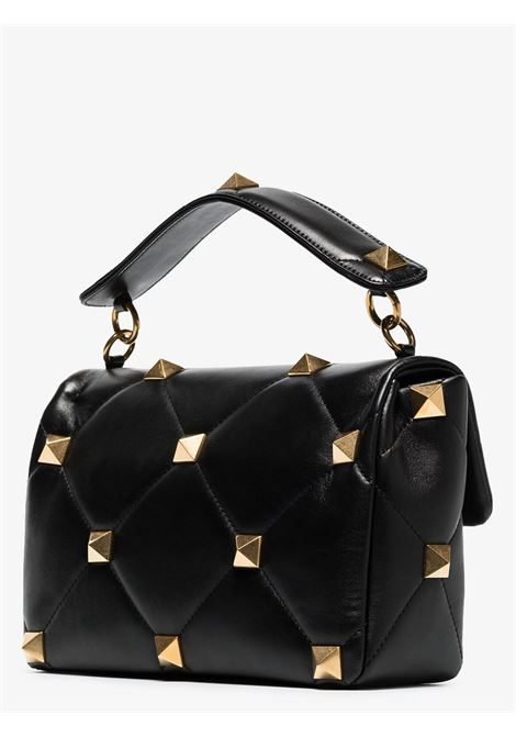Shoulder bag VALENTINO GARAVANI | WW2B0I60BSF0NO