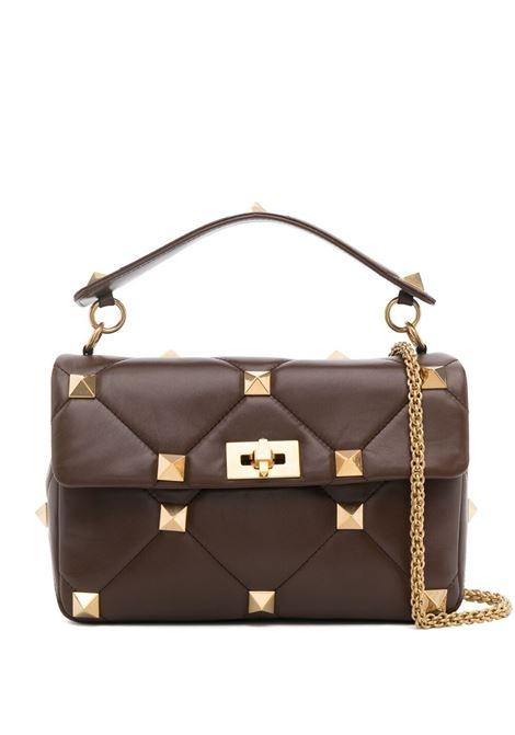Shoulder bag VALENTINO GARAVANI | WW2B0I60BSFW04