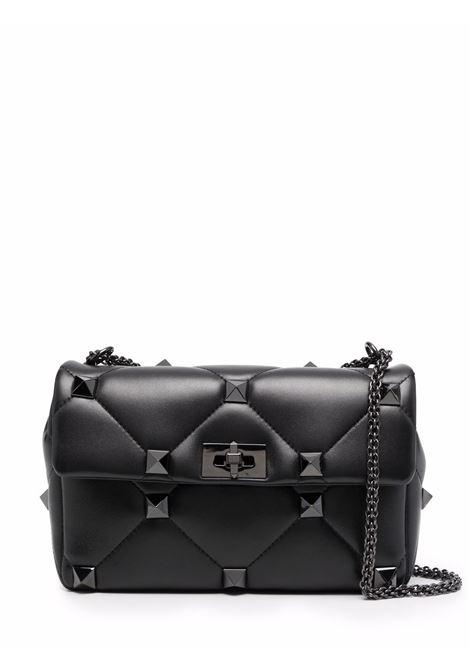 Shoulder bag VALENTINO GARAVANI | WW2B0I60LWB0NO