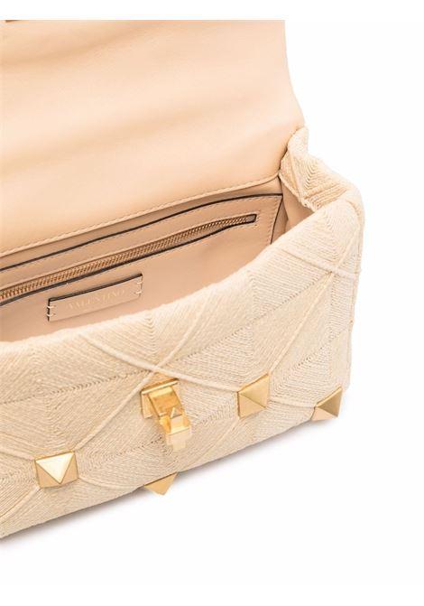 Shoulder bag VALENTINO GARAVANI | WW2B0I82WEMO39