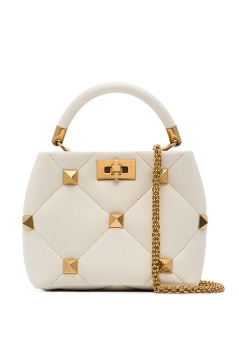 Handbag VALENTINO GARAVANI | WW2B0I97BSF098
