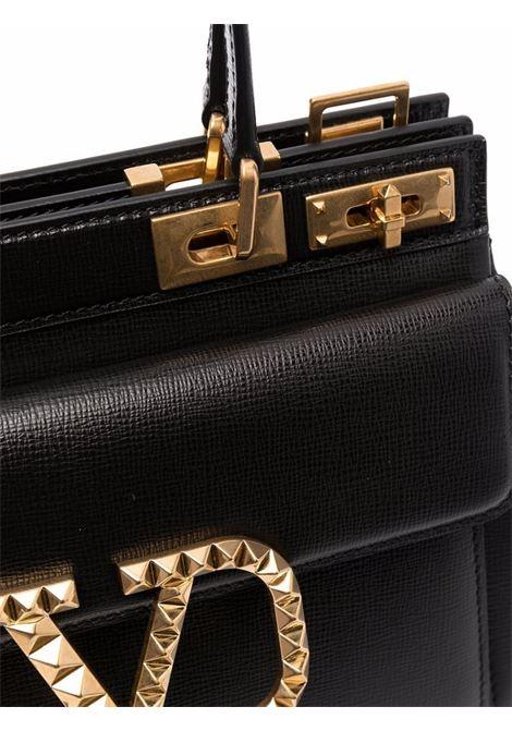 Hand bag VALENTINO GARAVANI | WW2B0J41BQZ0NO