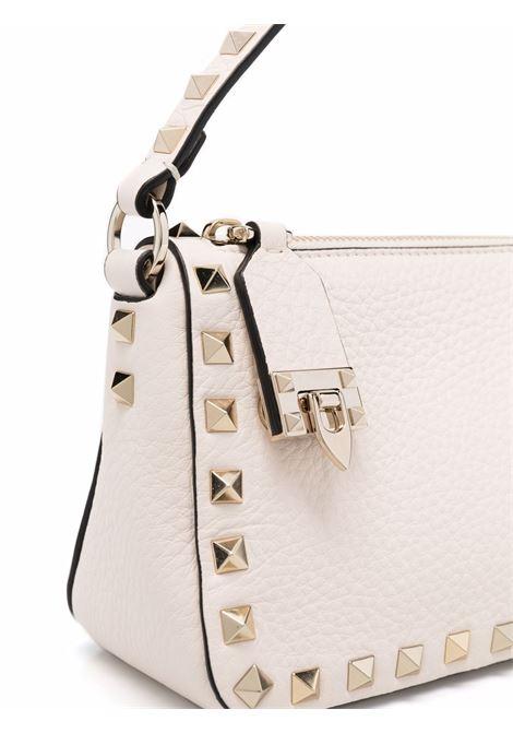 Shoulder bag VALENTINO GARAVANI | SHOULDER BAGS | WW2B0J47VSFI16
