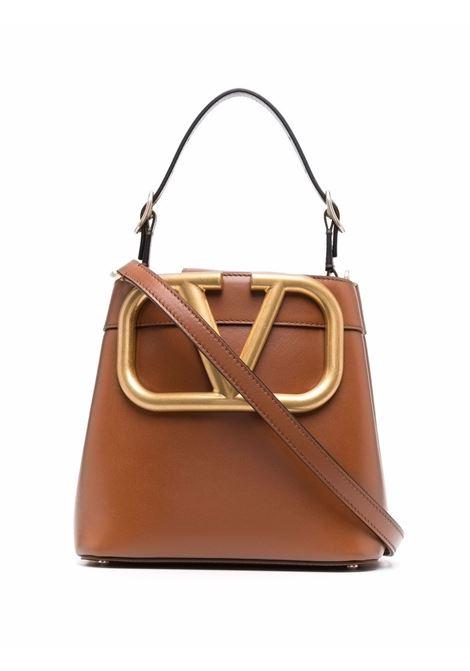 Hand bag VALENTINO GARAVANI | WW2B0J74ZXLHG5