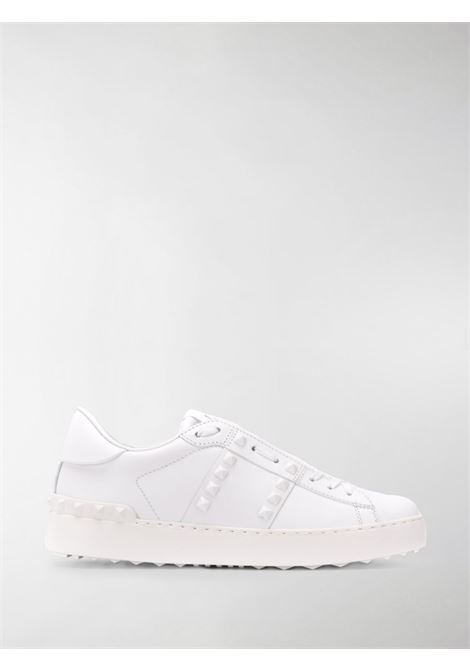 White sneakers VALENTINO GARAVANI | WW2S0A01YEK0BO