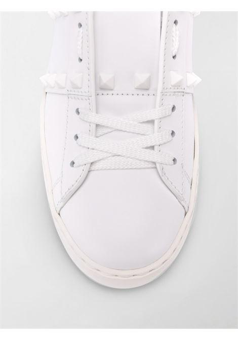 Sneakers bianca VALENTINO GARAVANI | SNEAKERS | WW2S0A01YEK0BO
