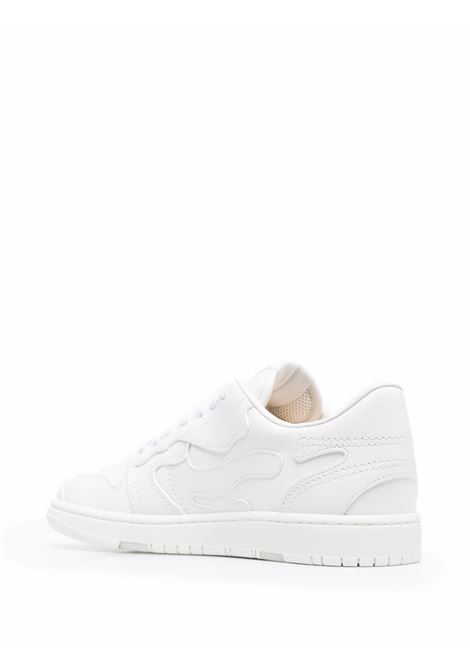 Sneakers bianca VALENTINO GARAVANI | SNEAKERS | WW2S0CQ6BMH0BO