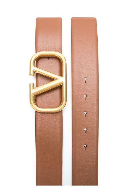 Cintura VALENTINO GARAVANI | WW2T0S11ZFR11J