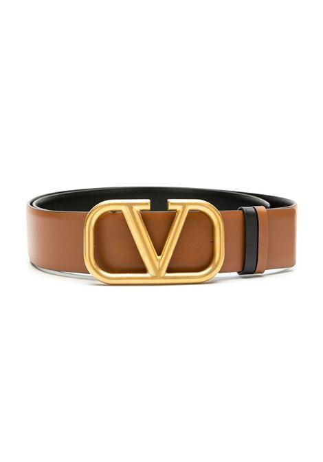 Cintura VALENTINO GARAVANI | CINTURE | WW2T0S11ZFR11J