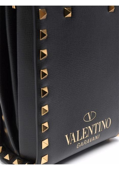 VALENTINO GARAVANI | WY0B0B32DGW0NO