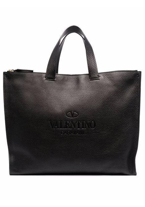 Tote bag VALENTINO GARAVANI | WY2B0B09VXY0NO