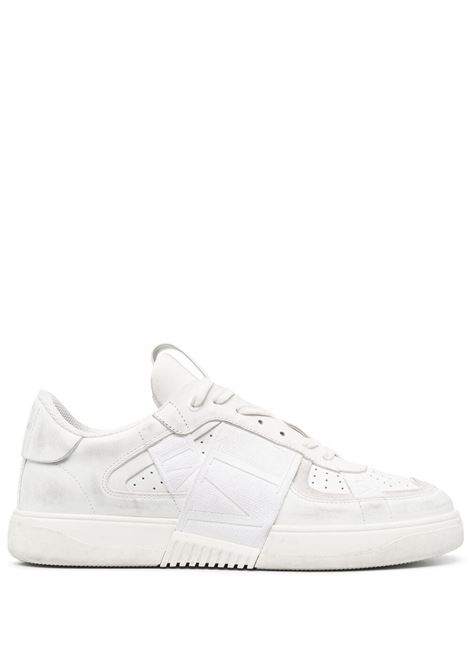 Sneakers bianca VALENTINO GARAVANI   SNEAKERS   WY2S0C58JTV10K