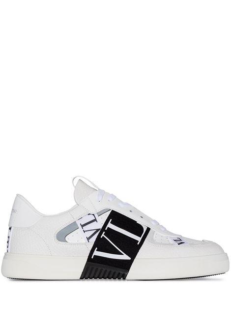 White sneakers VALENTINO GARAVANI | WY2S0C58WRQ24P