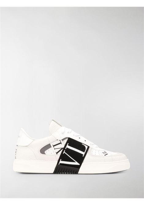 Sneakers bianca VALENTINO GARAVANI   SNEAKERS   WY2S0C58WRQ24P