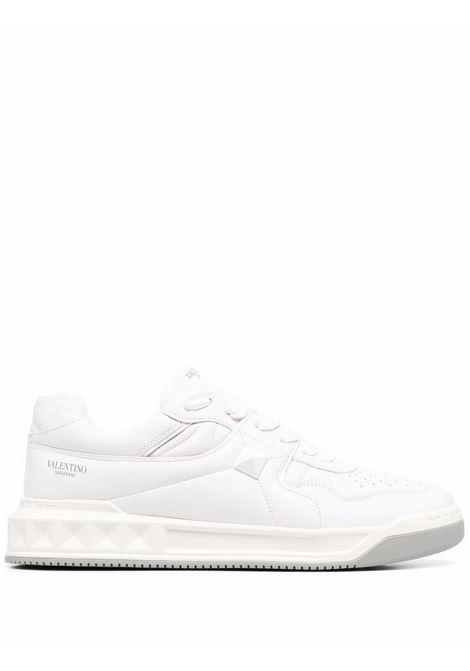 Sneakers bianca VALENTINO GARAVANI   SNEAKERS   WY2S0E71NWN0BO