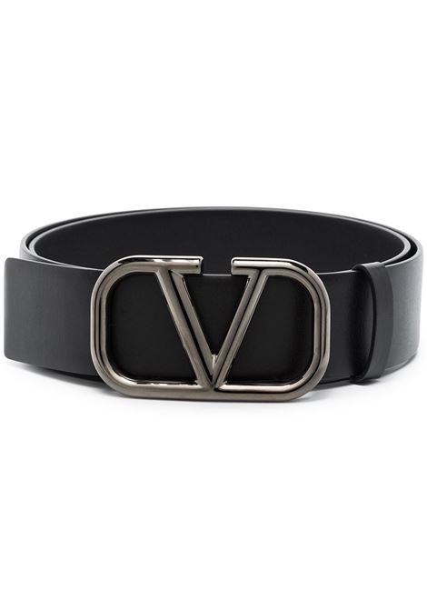 Cintura VALENTINO GARAVANI | WY2T0Q87AZR0NO