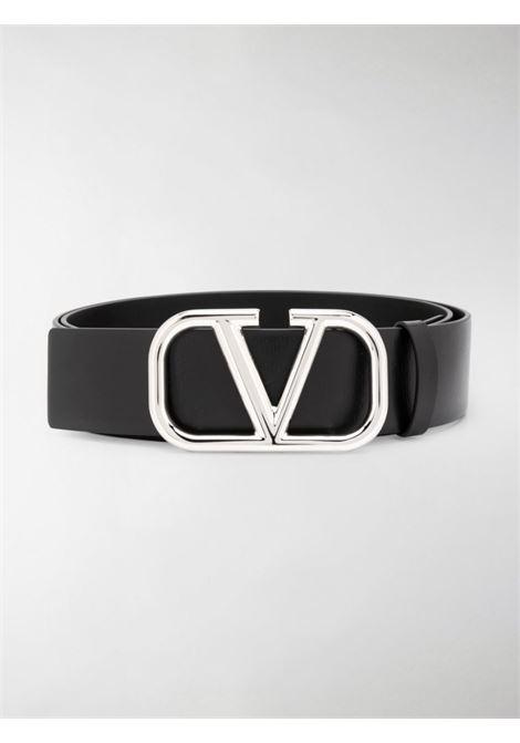 Cintura VALENTINO GARAVANI | CINTURE | WY2T0Q87SNP0NO