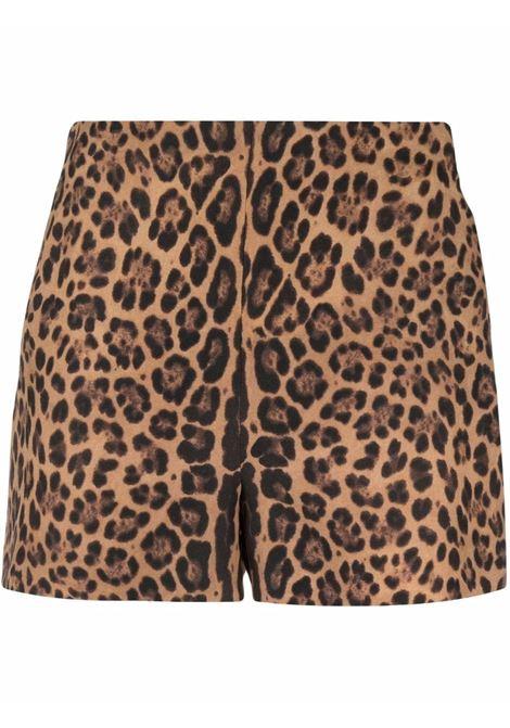 Shorts VALENTINO PAP | SHORTS | WB3RF1N76NAAN2