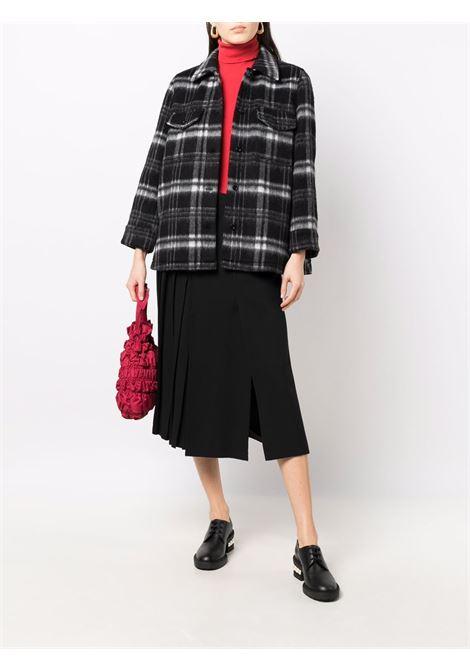 Jacket/shirt VALENTINO RED | WR0CID806500NO